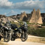 Great Caucasus Ride: The Wonders of Cappadocia - Turkey [Ep. 3] 3