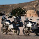 Great Caucasus Ride: The Wonders of Cappadocia - Turkey [Ep. 3] 8