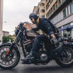 Distinguished Gentleman's Ride 2016 - Bucharest 13