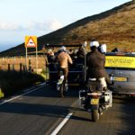 How to Wheelie a Complete Isle of Man TT Course 2