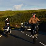 How to Wheelie a Complete Isle of Man TT Course 6