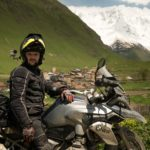 Great Caucasus Ride: The Land of Greatness - Georgia [Ep. 2] 5