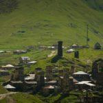 Great Caucasus Ride: The Land of Greatness - Georgia [Ep. 2] 7