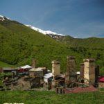 Great Caucasus Ride: The Land of Greatness - Georgia [Ep. 2] 9