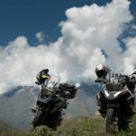 Great Caucasus Ride: The Land of Greatness - Georgia [Ep. 2] 11