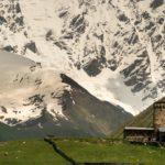 Great Caucasus Ride: The Land of Greatness - Georgia [Ep. 2] 4