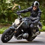 BMW R nineT Racer & R nineT Pure revealed. Mega-Gallery 27