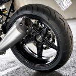 BMW R nineT Racer & R nineT Pure revealed. Mega-Gallery 19