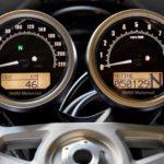BMW R nineT Racer & R nineT Pure revealed. Mega-Gallery 6