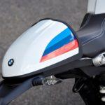 BMW R nineT Racer & R nineT Pure revealed. Mega-Gallery 17