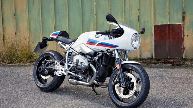 racer7