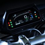 2017 Yamaha MT-10 SP. When the R1M gets naked 7