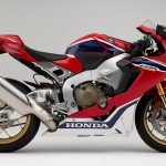 The New Honda CBR1000RR SP unveiled at Intermot 4
