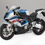 BMW S 1000 Range Update: Less Vibration, More Power. Mega-gallery 31