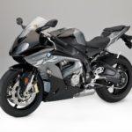 BMW S 1000 Range Update: Less Vibration, More Power. Mega-gallery 39