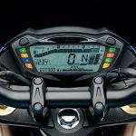 Brand New Suzuki GSX-S750 unveiled at Intermot 6