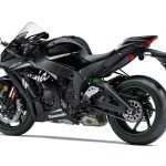 Top Three Most Exclusive Superbikes 13