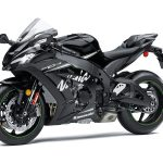 Top Three Most Exclusive Superbikes 11