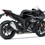 Top Three Most Exclusive Superbikes 7