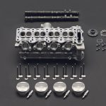 The Details Behind Suzuki's Variable Valve Timing Technology 3