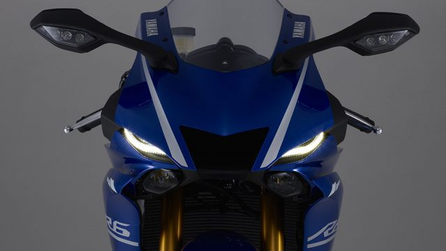 2017_Yamaha_YZF R6_09