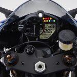 Yamaha Unveiled the New R6 3