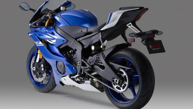 2017_Yamaha_YZF R6_14