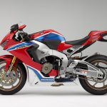 Top Three Most Exclusive Superbikes 18