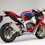 Top Three Most Exclusive Superbikes 16