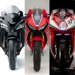 Top Three Most Exclusive Superbikes 12