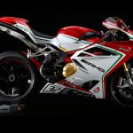 Top Three Most Exclusive Superbikes 14