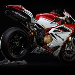 Top Three Most Exclusive Superbikes 4