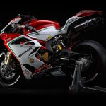 Top Three Most Exclusive Superbikes 3