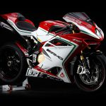 Top Three Most Exclusive Superbikes 6