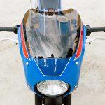 Ducati Monster Leggero GTS Custom Bike Everybody Should Have 6