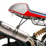 Ducati Monster Leggero GTS Custom Bike Everybody Should Have 5