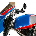Ducati Monster Leggero GTS Custom Bike Everybody Should Have 4