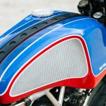 Ducati Monster Leggero GTS Custom Bike Everybody Should Have 8