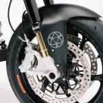 Ducati Monster Leggero GTS Custom Bike Everybody Should Have 3