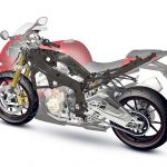 220hp & 150kg - The Amazing Superbike 2