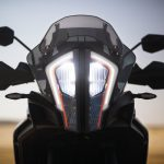 Why Adventure Riders are so Cool 8