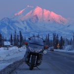 Riding in the Winter. Survival Guide 8