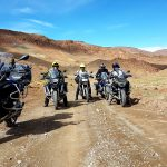 Seven Reasons You Should Ride in Morocco 8
