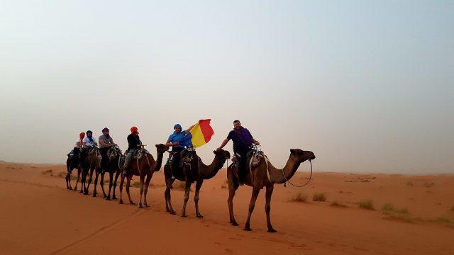 morocco 9