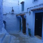 Seven Reasons You Should Ride in Morocco 12