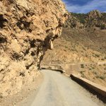 Seven Reasons You Should Ride in Morocco 7