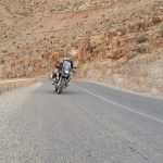Seven Reasons You Should Ride in Morocco 18