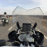 Seven Reasons You Should Ride in Morocco 14
