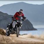 Why Adventure Riders are so Cool 6