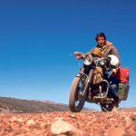 Why Adventure Riders are so Cool 3